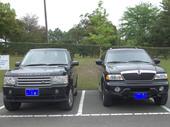 2006_05120047